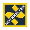 Immobilien Nothhelfer | Überlingen